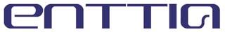 Cámaras Mobotix, control de acceso, control de presencia, registro horario y control de producción – EnTTia